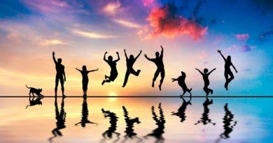 Chimie du bonheur Dopamine, Sérotonine, Endorphine