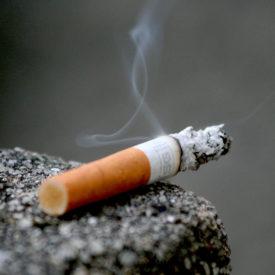 hypnose arreter cigarette