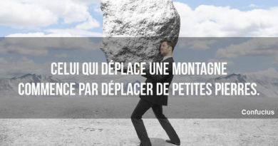 histoire de vie déplacer des montagnes