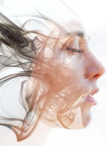 hypnose Livry-Gargan