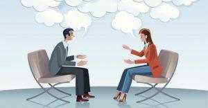 hypnose Ericksonienne et communication