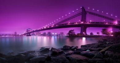 pont hypnose et développement