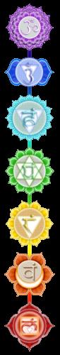 energie magnetisme et chakras
