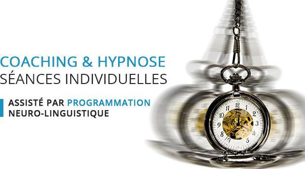 hypnose Livry-Gargan et Auxerre